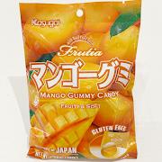 Kasugai - Mango