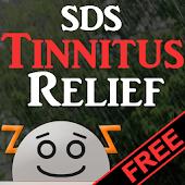SDS Tinnitus Relief