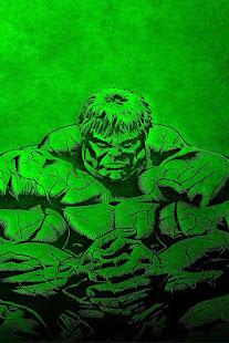 Download Hulk Live Wallpaper For PC Windows And Mac Apk Screenshot 4