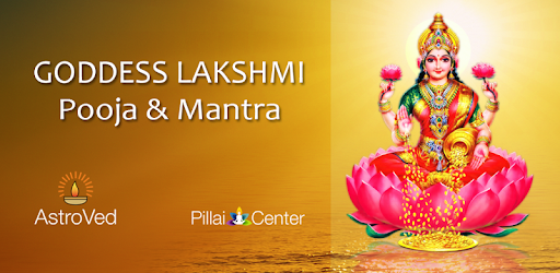 Lakshmi Pooja and Mantra - Apps on Google Play