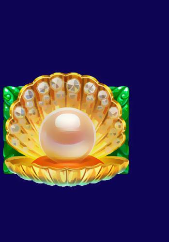 Bronze Shell android2mod screenshots 1