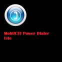 MobilCTI Power Dialer Basic icon