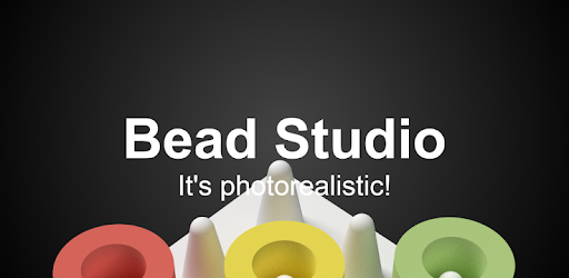 BeadStudio Free - Crafting fuse bead designs - Apps on