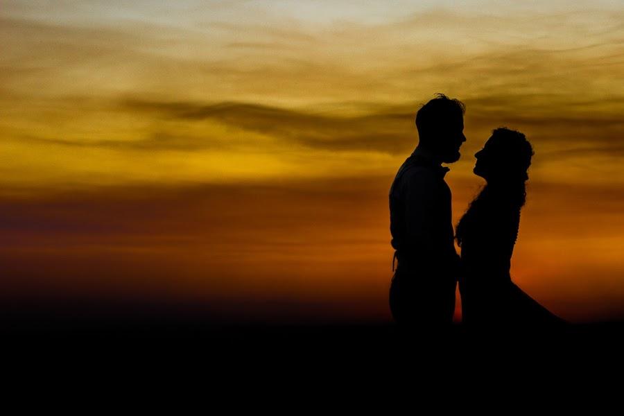 Fotógrafo de casamento Gilson Mendonça júnior (enlevo). Foto de 06.03.2018