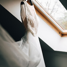 Hochzeitsfotograf Olga Neufeld (onphotode). Foto vom 26.06.2019