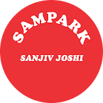 Sampark v4.1.7