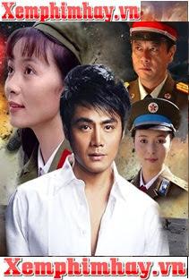 Xem Phim  Hình Cảnh Phong Bão - Xem Phim Hay 2019 -  ()