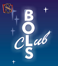 Photo: болс клуб, клуб болс, klab bols, bols-club