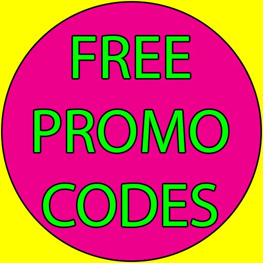 Happn app promo code