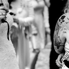 Wedding photographer Stephane Auvray (stephaneauvray). Photo of 12.08.2014