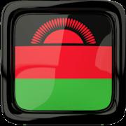 Radio Online Malawi - Free Radios AM FM