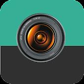 3dsteroid pro app