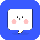 Special Messenger Icon