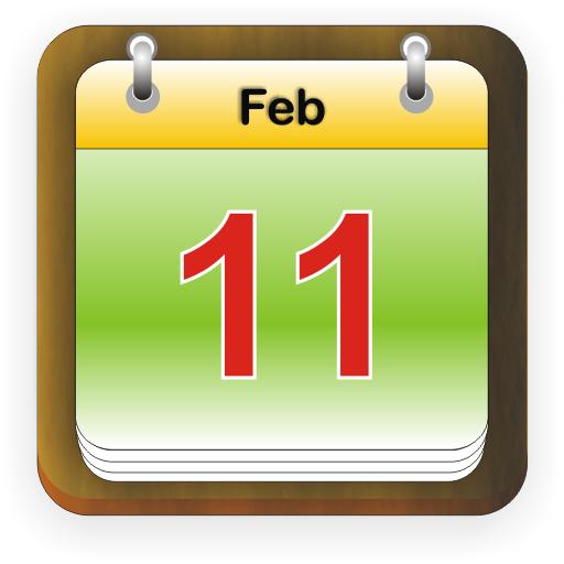 Romania Calendar