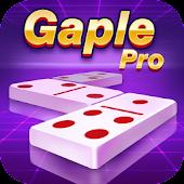 Tải Domino Gaple Pro miễn phí