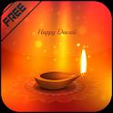 Happy Diwali Special eCards icon