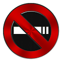 myQuitTime - Stop Smoking icon