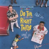 My Fantasy (Do The Right Thing/Soundtrack Version) (feat. Guy)