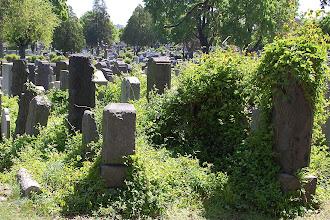 Photo: 27 ... Riverside Cemetery