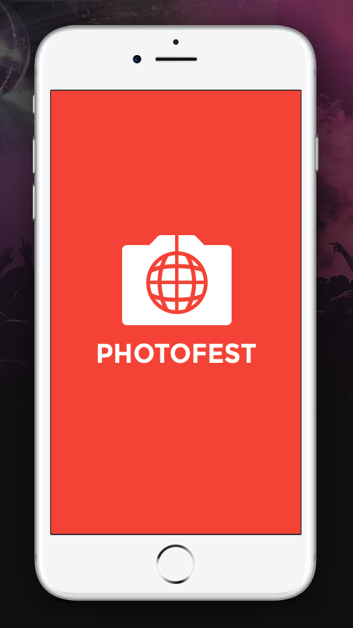 Photofest- screenshot