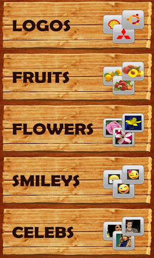 Memory Tiles - Matching Game