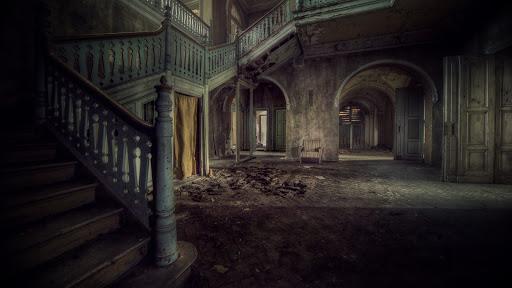 antigua-casa-nueva-historias-de-miedo