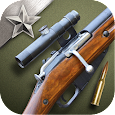 Sniper Time: The Range apk