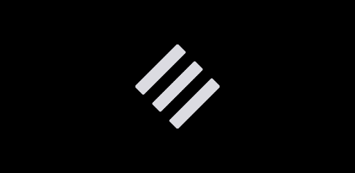 Swift Black Substratum Theme +Oreo & Samsung theme - Apps on Google Play