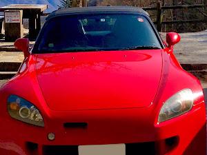 S2000 AP2 2008年3月のカスタム事例画像 仁坊さんの2020年03月26日19:54の投稿