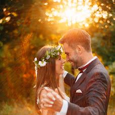 Wedding photographer Arkadiusz Kubiak (arkadiuszkubiak). Photo of 22.12.2018