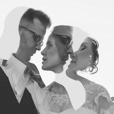 Fotógrafo de bodas Tomáš Golha (tomasgolha). Foto del 23.06.2017