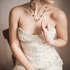 Wedding photographer Olesya Pribylskaya (PribylskayaLesia). Photo of 04.02.2014