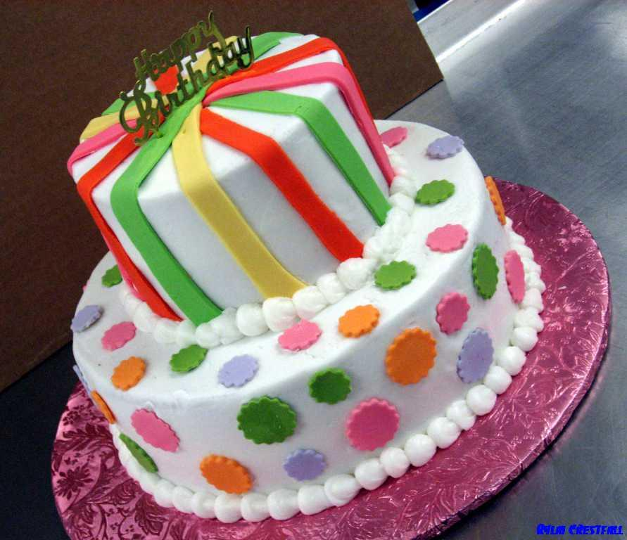 Cake Designs Ideas 5 beautiful birthday cake design ideas Birthday Cakes Design Ideas Screenshot