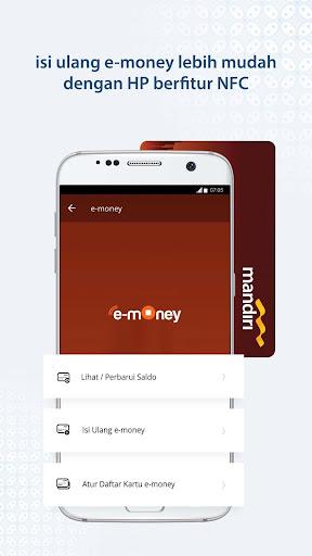 Mandiri Online App Free Offline Download Android Apk Market