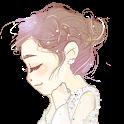YunaTube icon