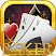 Texas Holdem Poker - Free Texas Hold'em Poker