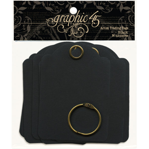 graphic-45-staples-Black-ATC-Tag-Album-600x600.png