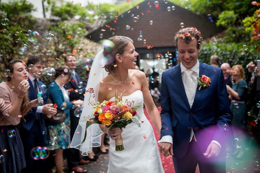 Wedding photographer Leonard Walpot (leonardwalpot). Photo of 10.02.2015
