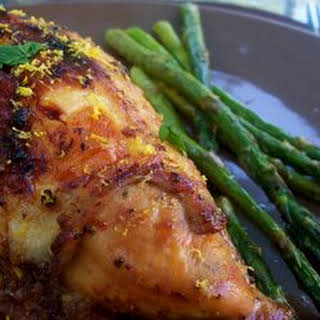 Weight Watchers Chicken Vegetable Recipes.