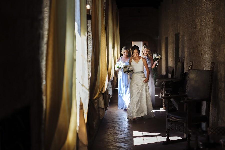 Wedding photographer Gianluca Adami (gianlucaadami). Photo of 05.06.2017