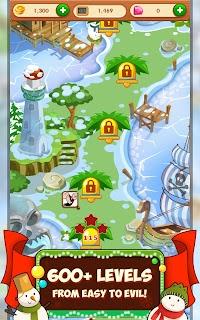 Sudoku Quest screenshot 12