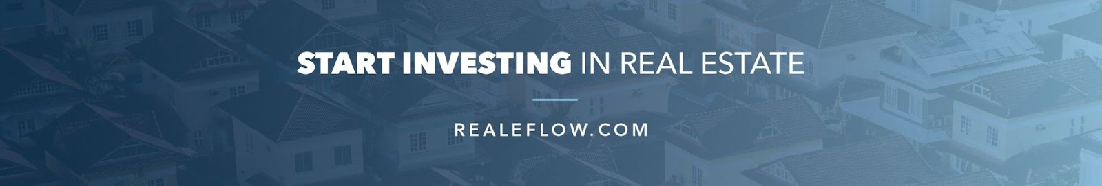 RealEflow Software: A Complete Guide to the Real Estate Investing Software