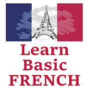 Learn Basic French