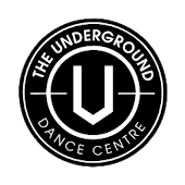 ​The Underground Dance Centre
