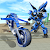 Flying Bike Steel Robots file APK for Gaming PC/PS3/PS4 Smart TV