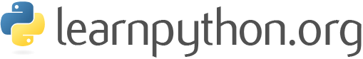 http://www.learnpython.org/static/img/logos/learnpython.png