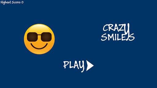 Crazy Smileys v1 screenshots 6