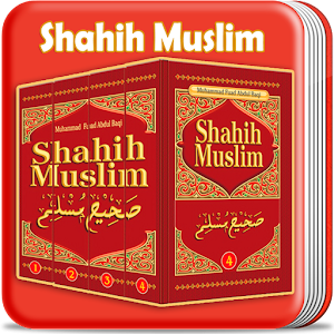 pahala muslim singles Providing muslim marriage & muslim matrimonial services, over 2 million muslim singles profiles find your perfect match today signup now for free.