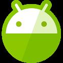 AW - Le News di AndroidWorld icon