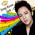 Fan-club Jang Keun Suk icon